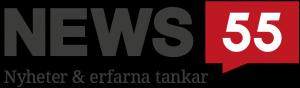 logo-1-300x88-1