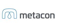 Metacon-ngm-reach