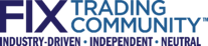 FTC_Logo_FullColour_RGB