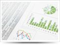 service-statistics