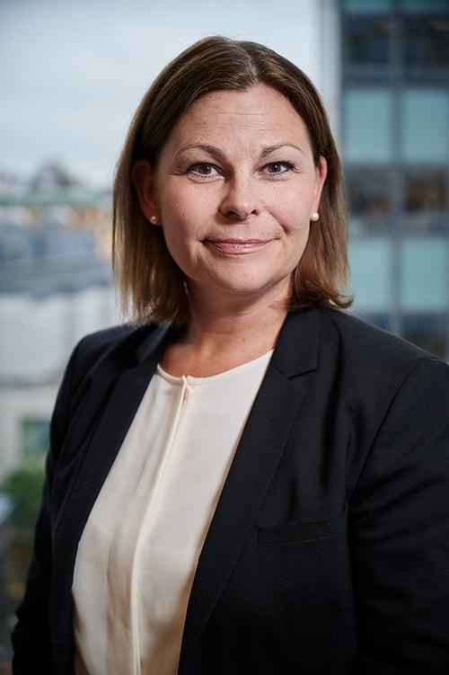 Magdalena Hartman
