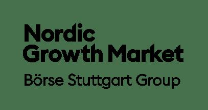 NordicGrowthMarket_BS_Logo_schwarz_RGB