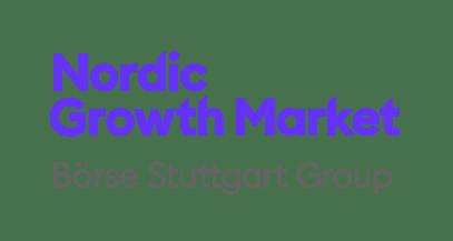 NordicGrowthMarket_BS_Logo_violett_RGB