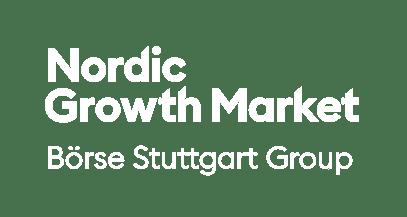 NordicGrowthMarket_BS_Logo_weiss_RGB