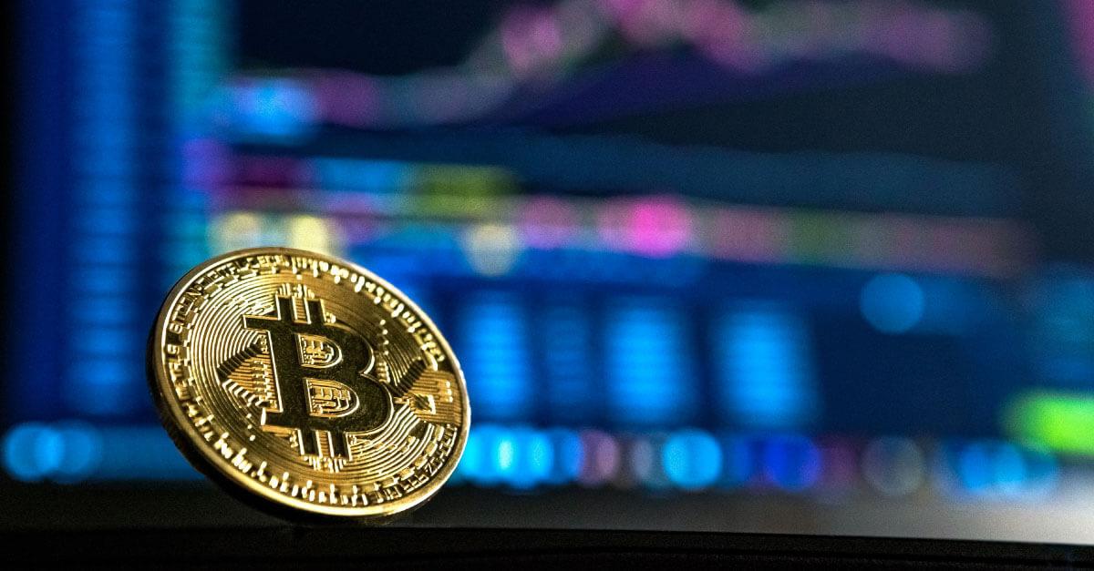 bitcoin e-kereskedelem