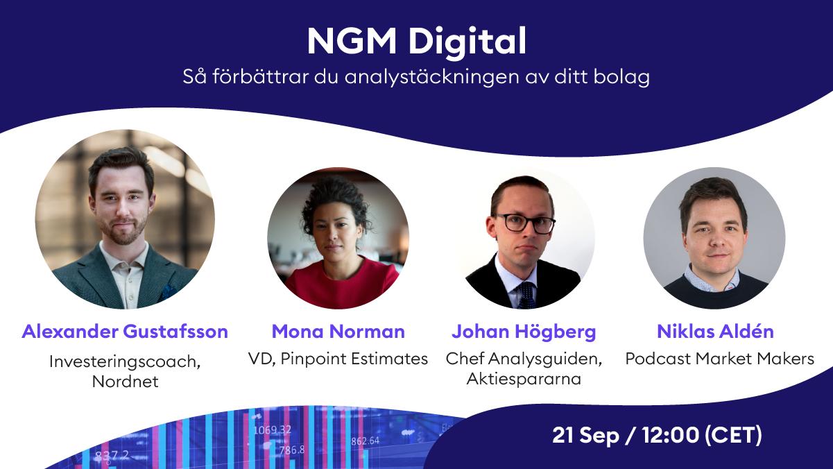 ngm-digital